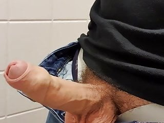 My uncut cock for daddies
