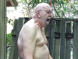 Outdoor cum