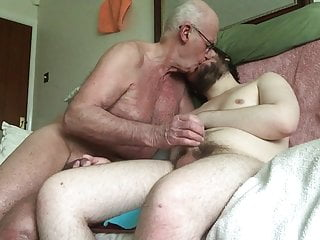 Laabanthony naughty young man and daddy b2-6